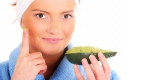 -Menurunkan Berat  Badan -Diabetes -KesehATAN Dan Kencantikan Kulit -Penyakit Radang Sendi Dan Encok  -Mencegah Kanker -Mencegah Tekanan Darah Tinggi -Membuang Radikal Bebas -Membantu Kesehatan Mata -Mencegah Cacat Lahir -Mengurangi Resiko Stroke -Anti_iInflamasi