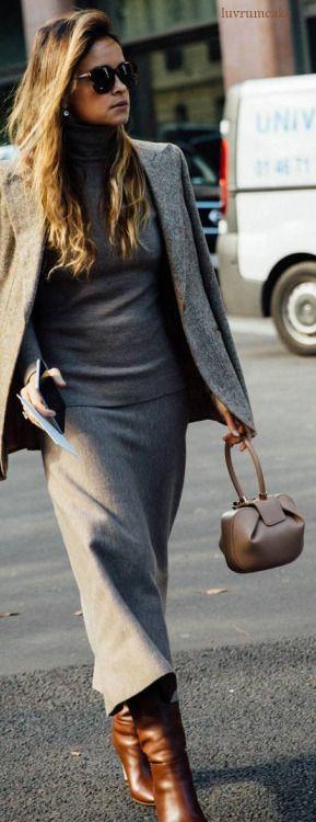Limited Edition Gabriela Hearst Nina Handbag