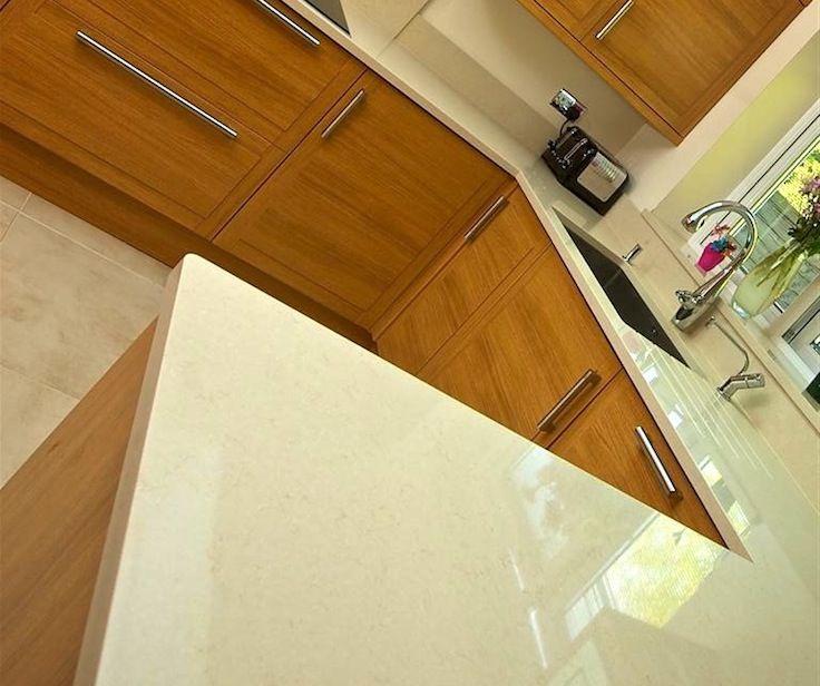 339 Best Images About Kitchen On Pinterest Oak Cabinets