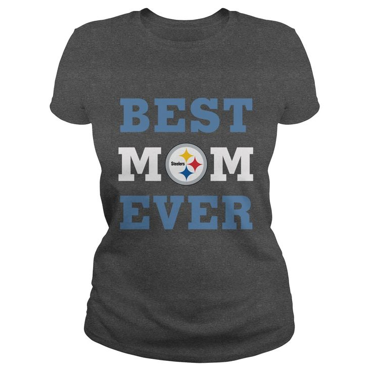 Best Steels mom ever