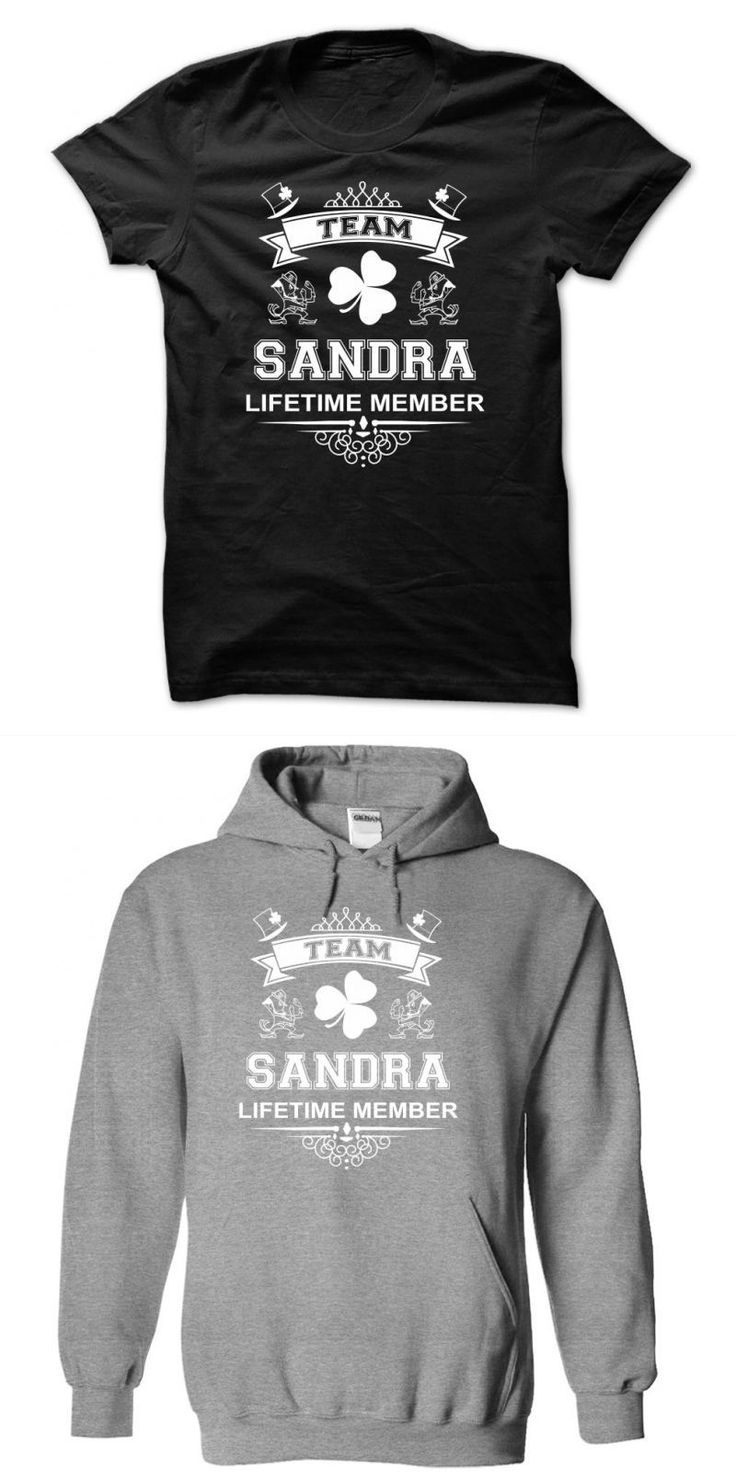 Team Sandra Lifetime Member Freshtorge Sandra T-shirt #freshtorge #sandra #t-shirt #sandra #dieckmann #t #shirts #sandra #freshtorge #t-shirts #team #sandra #t #shirts