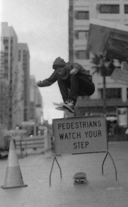 skaters yum