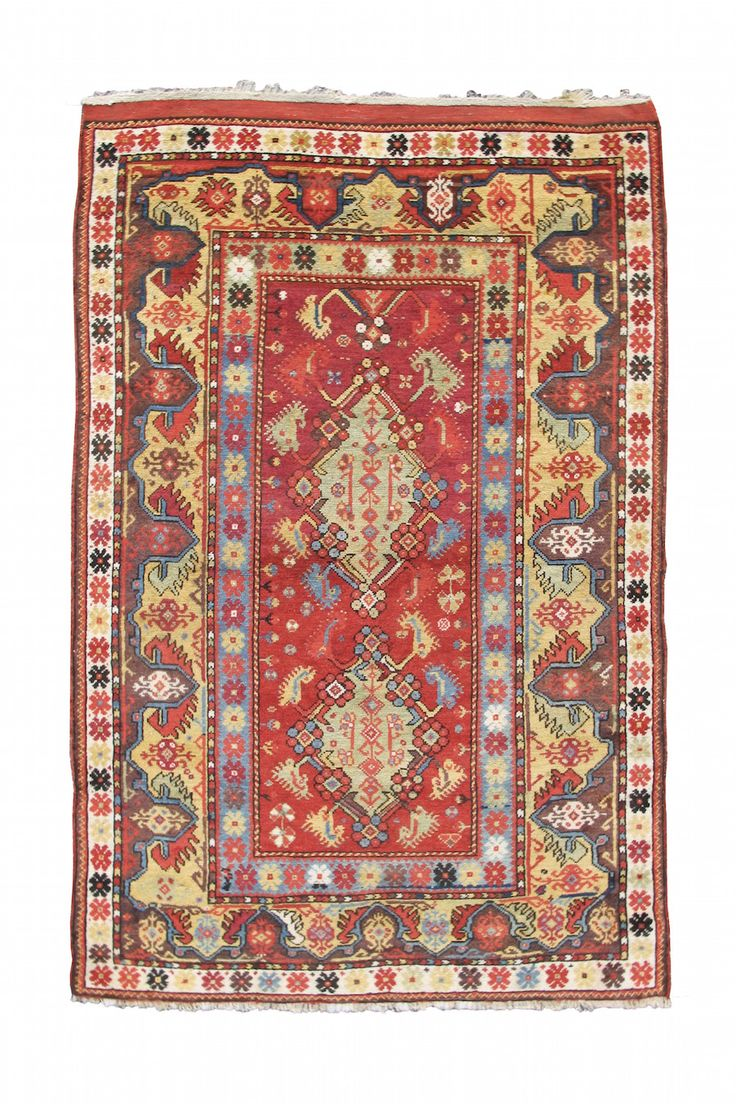 Melas, 19th C (4th Quarter)