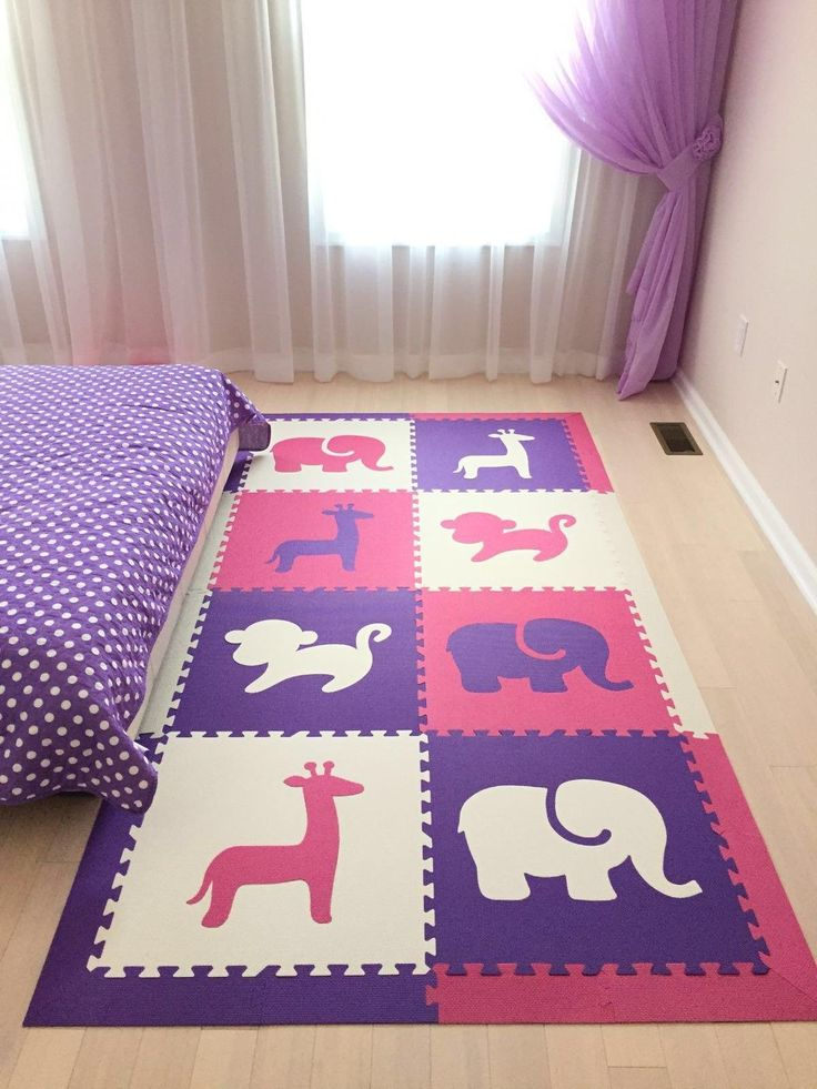 1000 Images About Softtiles Kids Play Mats On Amazon On