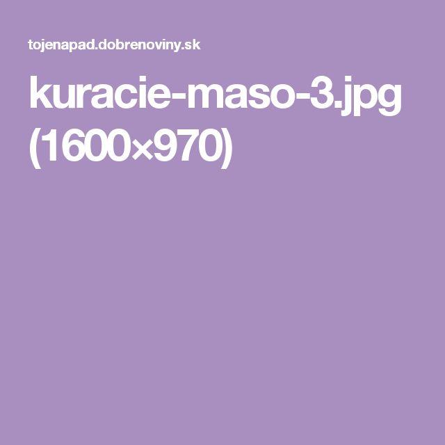 kuracie-maso-3.jpg (1600×970)