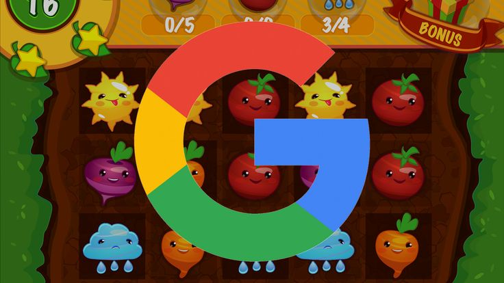 App streaming comes to Google search ads: Android users can try out appsfor 10 minutes