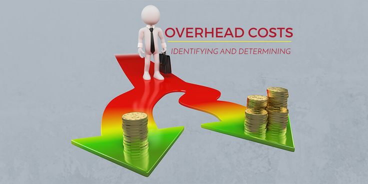 Keep going on your quest to find the right price with these Top 4 Most Difficult to Determine Overhead Costs.  Part 4 of our HVAC Pricing Series -- available @ cfmkc.com/pricingpart4 -- goes into detail about overhead costs, and how to determine what they are for your business.  Follow, or catch up on, the whole series @ cfmkc.com/pricingseries
