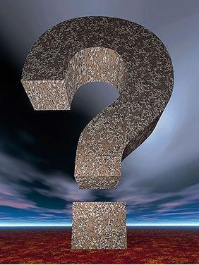 O que é Propriedade Intelectual, Propriedade Industrial e Direito de Autor