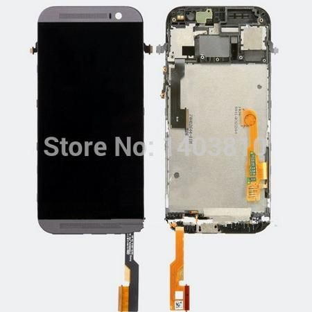 For HTC One M8 831C HTC M8 831C +  — 6025 руб. —