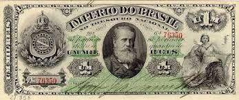 Resultado de imagem para fotos antigas do brasil imperio