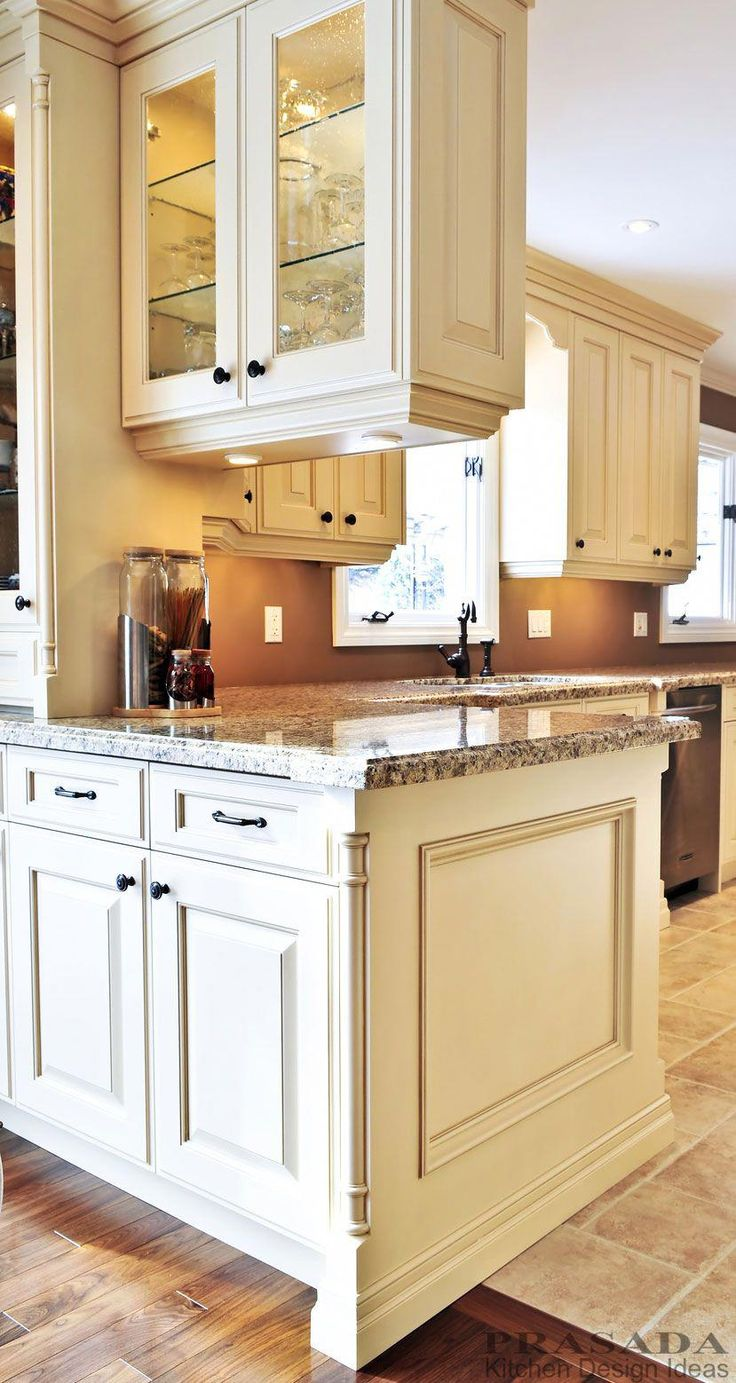 10x10 Kitchen Remodel: This Appears Excellent 10x10 Kitchen Remodel In 2020