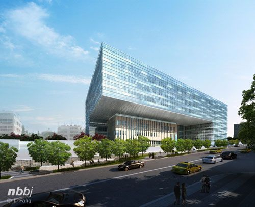 Cool Architecture Office Buildings 22 best office buliding images on pinterest   office buildings
