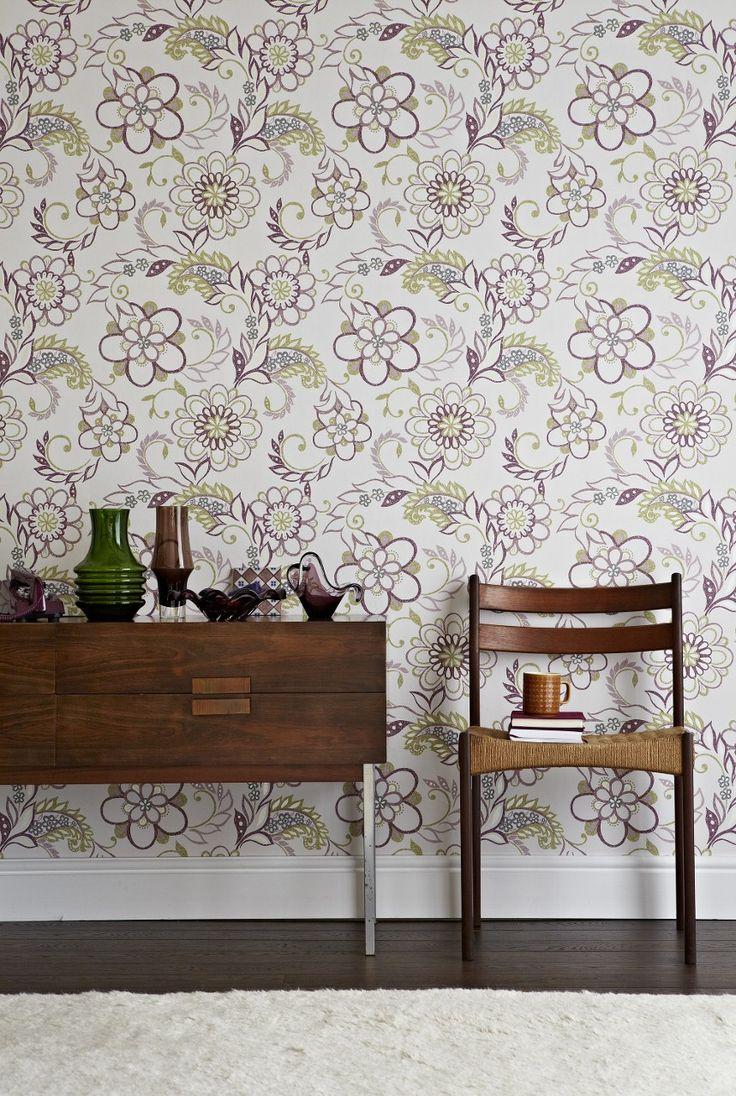 wallpaper Conversation 269306 - Поиск в Google