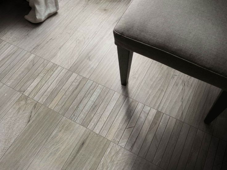 grey floor tile 25 best seeing images on pinterest grey wood tile wood tile