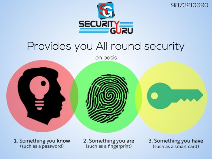 ‪#‎Home‬ ‪#‎Security‬ ‪#‎Guru‬  #Security #Guru  ‪#‎SecurityGuru‬ ‪#‎CCCTV‬ #Security ‪#‎Cameras‬  #Security #Cameras #Security ‪#‎Camera‬ ‪#‎Systems‬ #Ccctv #Cameras ‪#‎Wireless‬ #Camera #Wireless ‪#‎Surveillance‬ ‪#‎System‬ ‪#‎Ip‬ #Cameras ‪#‎outdoor‬ #security #cameras #wireless #outdoor #surveillance #cameras #Outdoor #hidden #surveillance #cameras #hidden #security #camera #systems Web: http://www.securityguru.co/ Contact Us: +91- 987 321 0690