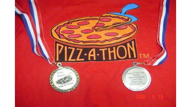 Pizz-A-Thon Partnership - http://lionsclubs.org/blog/2014/11/24/pizz-a-thon-partnership/