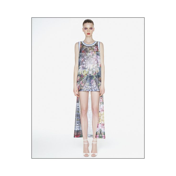 New ss14 collection _dress #dress #shopart #shopartonline #collection #ss14 #adorage#musthave#italianstyle#fashion