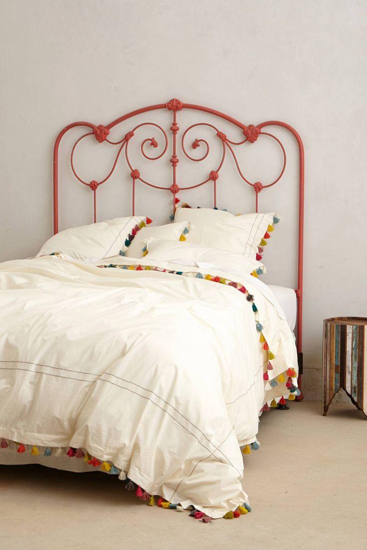 Best 25 Ikea Duvet Ideas On Pinterest Farmhouse Night