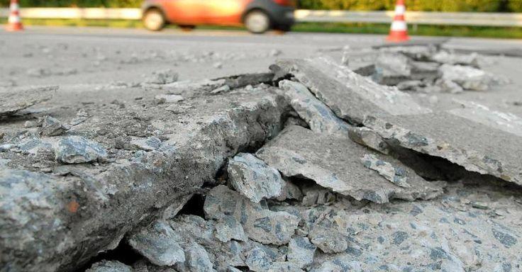 Wirtschafts-News  - Veraltete Infrastruktur: Top-Ökonom Fratzscher fordert Milliarden-Investitionen - http://ift.tt/2cndAbq