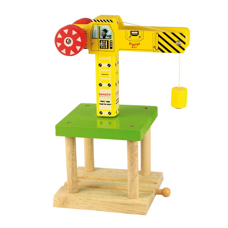 8 best Delfinki ♥ Playmobil Smoki images on Pinterest | Playmobil ...