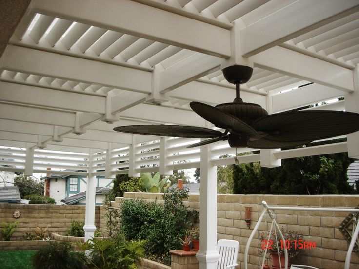 Vinyl Patio Covers Orange County | San Diego | Los Angeles | Vinyl Patio  Covers U0026