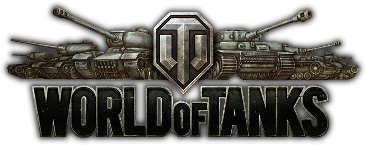 World of Tanks Hack na Kredyty, Złoto i Exp 2017