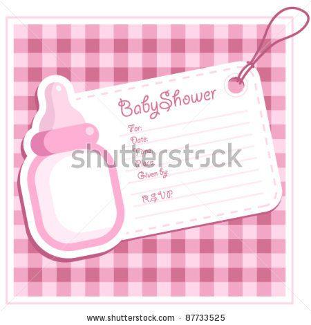 Стоковые фотографии на тему: Baby, Стоковые фотографии Baby, Стоковые изображения Baby : Shutterstock.com