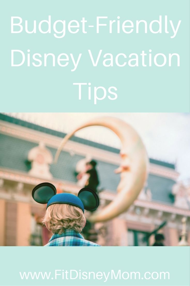 walt disney advertising budget The walt disney studios encompasses the creation, production, promotion, sales, acquisition and domestic and international distribution of live-action and animated motion pictures, home entertainment releases, live stage plays, and.