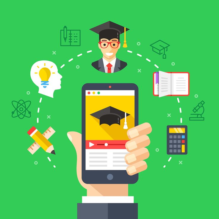 Create your own #app for #education. Hire our #Mobileapp developers in Malaysia. Talk to our experts today - +60 169185667