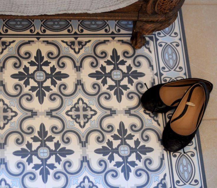 37 best images about beija flor vinyl floor mats on for Tappeti beija flor