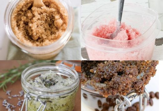 how to get glowing skin at home in 3 days