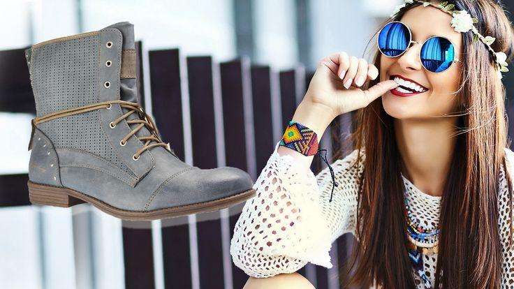 SchuhXL - Damenschuhe in Größe 42, 43, 44, 45 und sogar 46. Einheitslook gefällt einer Dame nicht. Die Frau kleidet sich gerne lustvoll und individuell. Sie bevorzugt zu jedem Outfit passende Schuhe. Angesichts dessen bieten auch die Hersteller von Damenschuhen in Übergrößen die größtmögliche Vielfalt an XXL Schuhen. Weiter im Blog: