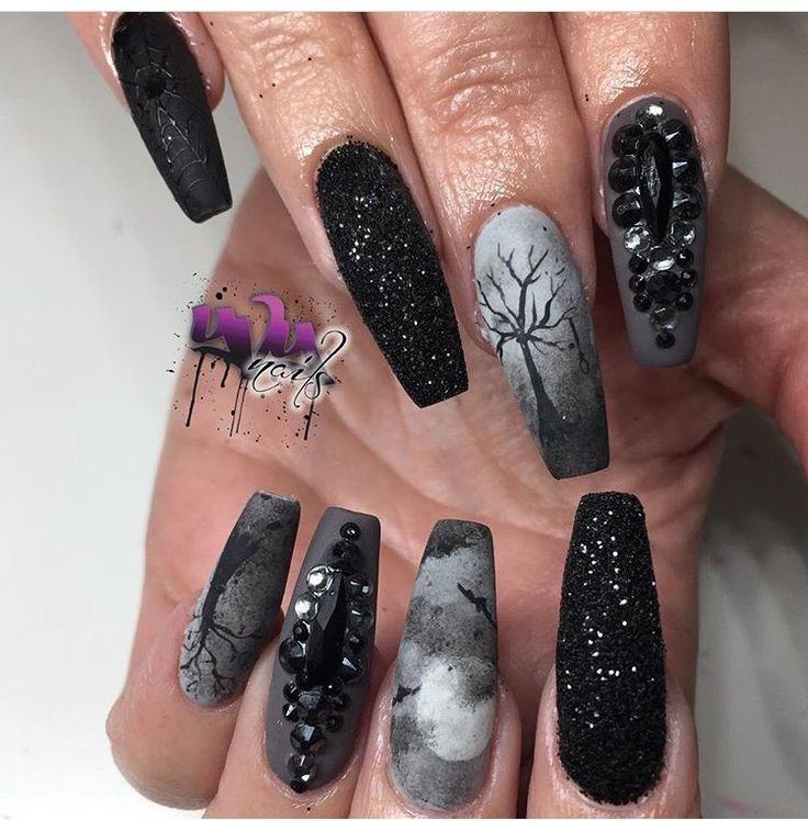 (notitle) – Nail Design – #Nail Design #notitle   – Nails