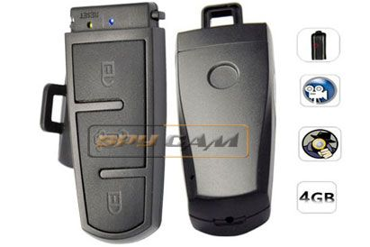 SPECIAL KEYCHAIN CAMERA WITH PASSWORD PROTECTION LATEST PRODUCT IN THE WORLD OF SPY CAMERA EASY TO USE EASY TO OPERATE AND ANY ANOTHER PERSON CAN NOT OPERATE WITOUT PASSWORD.