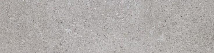 #Marazzi #Mystone Gris Fleury Greige 30x120 cm MLH6 | #Feinsteinzeug #Steinoptik #30x120 | im Angebot auf #bad39.de 44 Euro/qm | #Fliesen #Keramik #Boden #Badezimmer #Küche #Outdoor