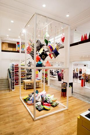 Marimekko opens its own stores in Sydney and Melbourne | News | Marimekko