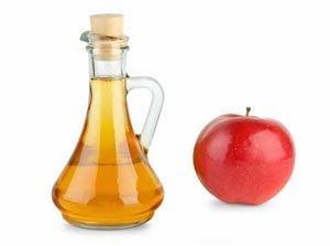 Женский мир: 10 полезных свойств яблочного уксуса