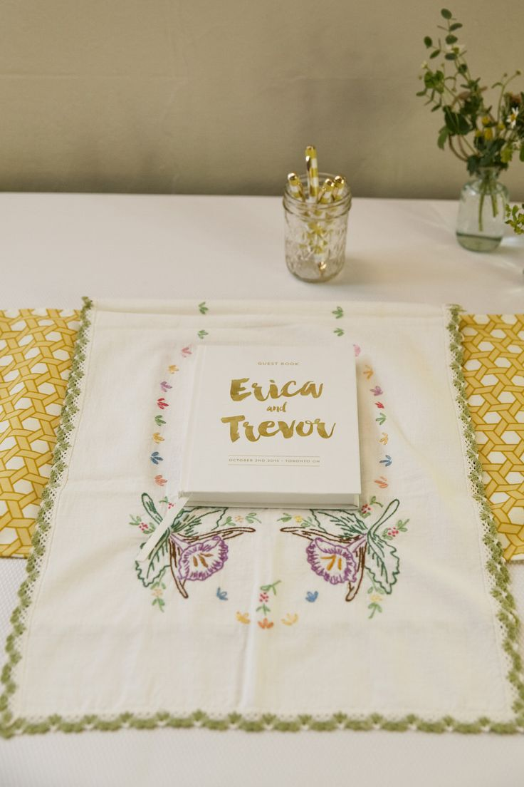 Erica and Trevor's Stylish and outrageously Fun #FridayNightWedding at Berkeley Church : Brilliant Insights from Erica on how this was the happiest day of her lifeberkeley church - toronto event venue- toronto wedding- venues