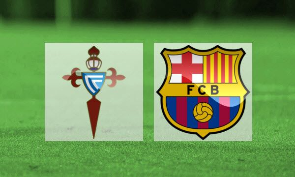Spanish Premiera Division, - Celta Vigo vs Barcelona on 23-September-2015 : head to head stats, Free Prediction Competition, Team News and Expected Lineups