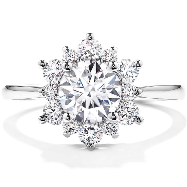 25 best ideas about disney engagement rings on