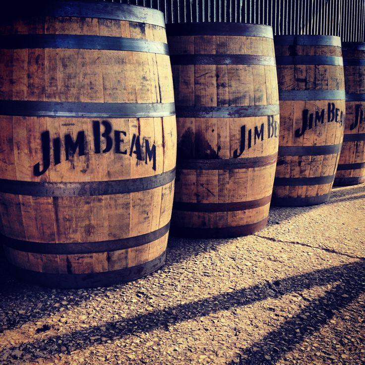 Jim Beam Jim Beam In 2019 Jim Beam Beams Bourbon Whiskey