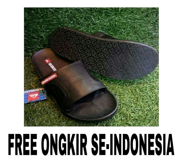 #sendalmurah #sendalquicksilver #sendalquicksilverselop #resellerwelcome #dropshipping #dropshipper