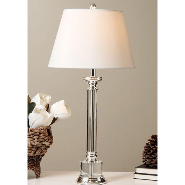 Best 25+ Bedroom lamps ideas on Pinterest   Bedside table lamps ...