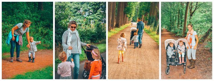 De Kolonie Merksplas, Antwerp, Europe, Belgium, Wanderlust, Travel, Walk, Hike, Walk, Family, Forest, Prison, Landlopers, Landscape, de Kempen, Vlaanderen, wandelingen