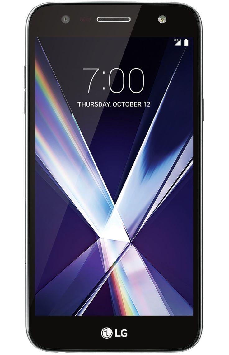 Cricket lg x charge unlock code prepaid phones phone