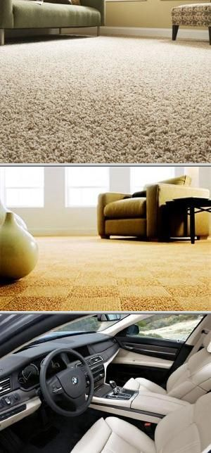 Carpet And Furniture Cleaning Exterior best 25+ mattress cleaning service ideas on pinterest | matress