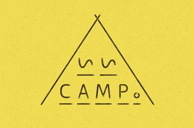 iicamp_logo1103