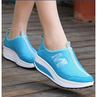 Women loafers summer flats shoes women new summer shoes for women network mesh casual mesh breathable gauze shoes A656