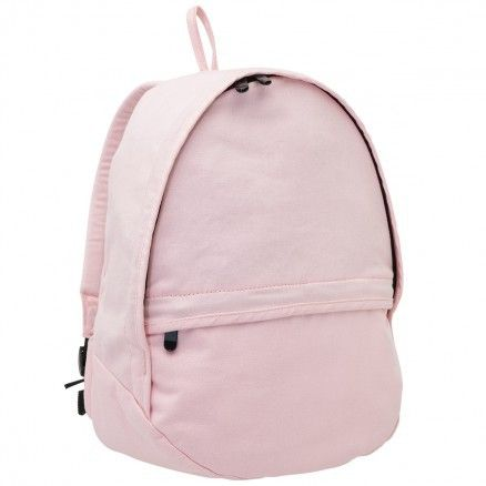 Small cotton chino carry  backpacks plain bag (https://www.blankclothing.com.au/benji-small-cotton-chino-backpacks-plain/)