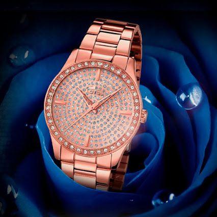 Reloj Lotus 18136-1 Trendy http://relojdemarca.com/producto/reloj-lotus-18136-1-trendy/